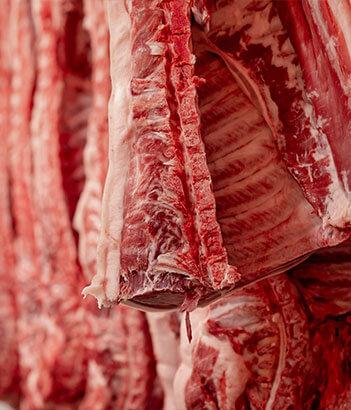 Fleischwaren von Metzgerei Harth